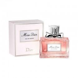 Kaufen Sie Christian Dior Miss Dior Damenparfüm Eau de Parfum EDP Vapo 30 ml