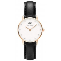 Daniel Wellington Damenuhr Classy Sheffield 26MM DW00100060