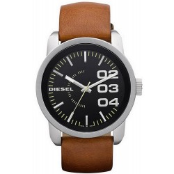 Diesel Herrenuhr Double Down 46 DZ1513