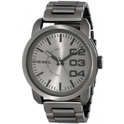 Diesel Herrenuhr Double Down 46 DZ1558