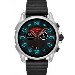 Kaufen Sie Diesel On Herrenuhr Full Guard 2.5 DZT2008 Smartwatch