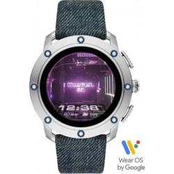 Kaufen Sie Diesel On Herrenuhr Axial DZT2015 Smartwatch