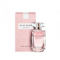 Elie Saab Le Parfum Rose Couture Damenparfüm Eau de Toilette EDT 30 ml