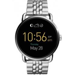 Kaufen Sie Fossil Q Damenuhr Wander FTW2111 Smartwatch