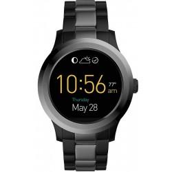 Fossil Q Founder Smartwatch Herrenuhr FTW2117