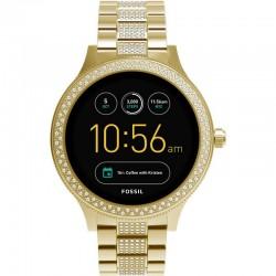 Kaufen Sie Fossil Q Damenuhr Venture FTW6001 Smartwatch