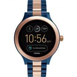 Kaufen Sie Fossil Q Damenuhr Venture FTW6002 Smartwatch