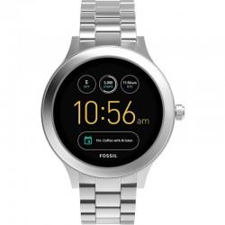 Kaufen Sie Fossil Q Damenuhr Venture FTW6003 Smartwatch