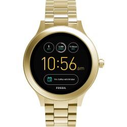 Kaufen Sie Fossil Q Damenuhr Venture FTW6006 Smartwatch
