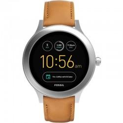 Kaufen Sie Fossil Q Damenuhr Venture FTW6007 Smartwatch