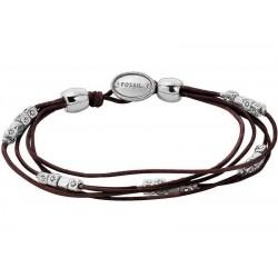 Kaufen Sie Fossil Damenarmband Fashion JA5798040
