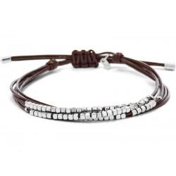 Kaufen Sie Fossil Damenarmband Fashion JA6379040
