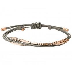 Kaufen Sie Fossil Damenarmband Fashion JA6534791
