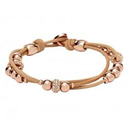 Kaufen Sie Fossil Damenarmband Fashion JA6539791
