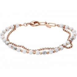 Kaufen Sie Fossil Damenarmband Fashion JA6774791