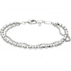 Kaufen Sie Fossil Damenarmband Fashion JA6775040