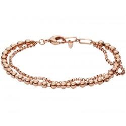 Kaufen Sie Fossil Damenarmband Fashion JA6776791
