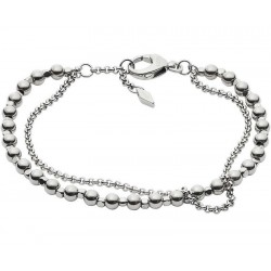 Kaufen Sie Fossil Damenarmband Fashion JA6865040