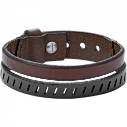 Kaufen Sie Fossil Herrenarmband Vintage Casual JA6927040