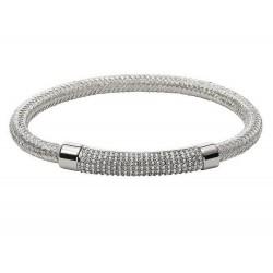 Kaufen Sie Fossil Damenarmband Classics JF02025040