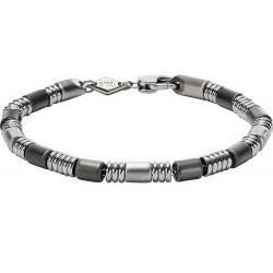 Kaufen Sie Fossil Herrenarmband Mens Dress JF02086998
