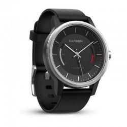Kaufen Sie Garmin Unisexuhr Vívomove Sport 010-01597-00 Fitness Smartwatch