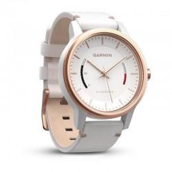 Kaufen Sie Garmin Damenuhr Vívomove Classic 010-01597-11 Fitness Smartwatch
