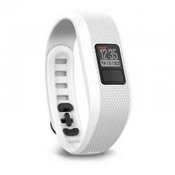 Kaufen Sie Garmin Unisexuhr Vívofit 3 010-01608-07 Smartwatch Fitness Tracker Regular