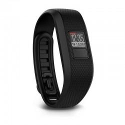 Kaufen Sie Garmin Unisexuhr Vívofit 3 010-01608-08 Smartwatch Fitness Tracker XL