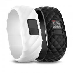 Kaufen Sie Garmin Unisexuhr Vívofit 3 010-01608-30 Smartwatch Fitness Tracker Regular