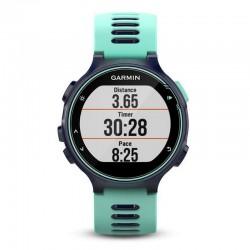 Kaufen Sie Garmin Herrenuhr Forerunner 735XT 010-01614-07 GPS Multisport Smartwatch
