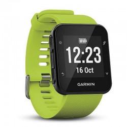 Kaufen Sie Garmin Unisexuhr Forerunner 35 010-01689-11 Running GPS Fitness Smartwatch