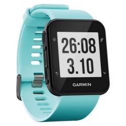Kaufen Sie Garmin Unisexuhr Forerunner 35 010-01689-12 Running GPS Fitness Smartwatch