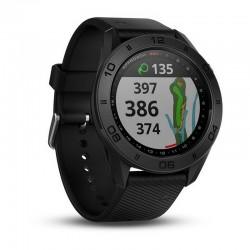 Kaufen Sie Garmin Herrenuhr Approach S60 010-01702-00 GPS Smartwatch für Golf