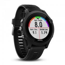 Kaufen Sie Garmin Herrenuhr Forerunner 935 010-01746-04 GPS Multisport Smartwatch