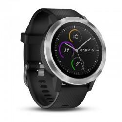 Kaufen Sie Garmin Unisexuhr Vívoactive 3 010-01769-00 GPS Multisport Smartwatch