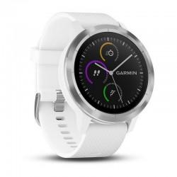 Kaufen Sie Garmin Unisexuhr Vívoactive 3 010-01769-20 GPS Multisport Smartwatch