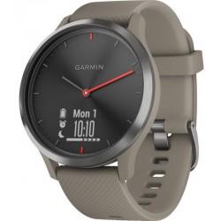 Kaufen Sie Garmin Unisexuhr Vívomove HR Sport 010-01850-03 Fitness Smartwatch L