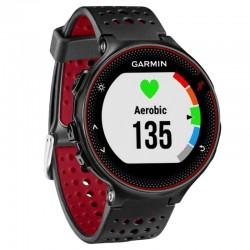 Kaufen Sie Garmin Herrenuhr Forerunner 235 010-03717-71 Running GPS Fitness Smartwatch