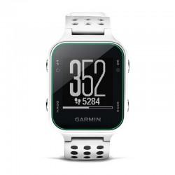 Kaufen Sie Garmin Herrenuhr Approach S20 010-03723-00 GPS Smartwatch für Golf