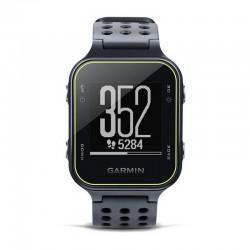 Kaufen Sie Garmin Herrenuhr Approach S20 010-03723-02 GPS Smartwatch für Golf