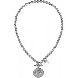 Kaufen Sie Guess Damenhalskette G Girl UBN51486