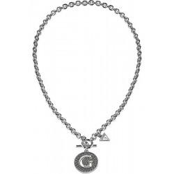 Kaufen Sie Guess Damenhalskette G Girl UBN51489