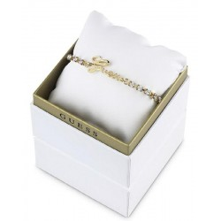 Kaufen Sie Guess Damenarmband UBS21502-S
