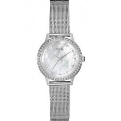 Kaufen Sie Guess Damenuhr Chelsea W0647L1