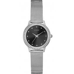 Kaufen Sie Guess Damenuhr Chelsea W0647L5