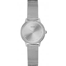 Kaufen Sie Guess Damenuhr Chelsea W0647L6