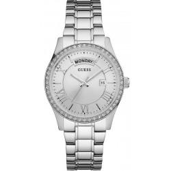 Guess Damenuhr Cosmopolitan W0764L1 kaufen