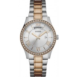 Guess Damenuhr Cosmopolitan W0764L4 kaufen