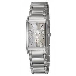Kaufen Sie Hamilton Damenuhr Ardmore H11411115 Diamanten Perlmutt Quartz